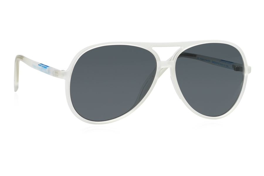 Italia Independent 0402 Sunglasses in Italia Independent 0402 Sunglasses