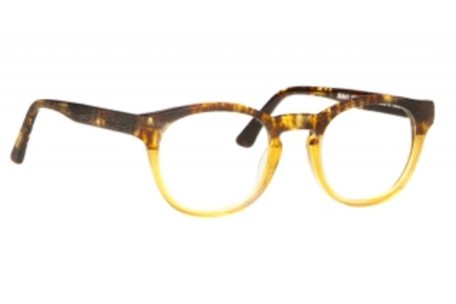 J.F. Rey JF JIMMY Eyeglasses in J.F. Rey JF JIMMY Eyeglasses