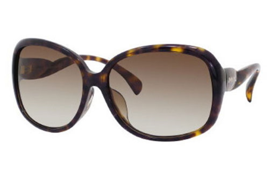Jimmy Choo DAHLIA/F/S Sunglasses in Jimmy Choo DAHLIA/F/S Sunglasses