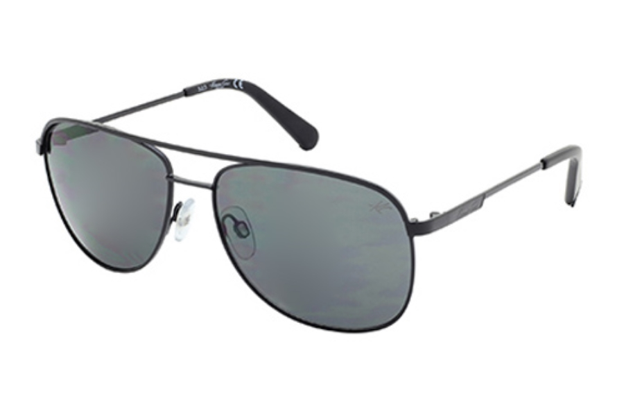 Kenneth Cole New York KC7153 Sunglasses in Kenneth Cole New York KC7153 Sunglasses