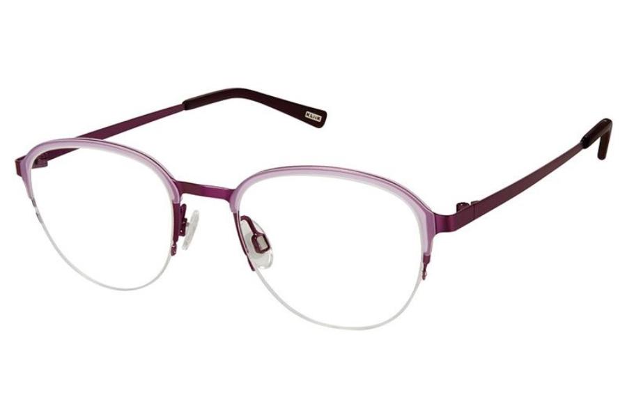 053c67f0bbd7a ... Kliik KLiiK 642 Eyeglasses in Kliik KLiiK 642 Eyeglasses ...