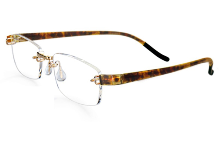 c9a7dd64f86e ... Kazuo Kawasaki IDeco Eyeglasses in Kazuo Kawasaki IDeco Eyeglasses ...