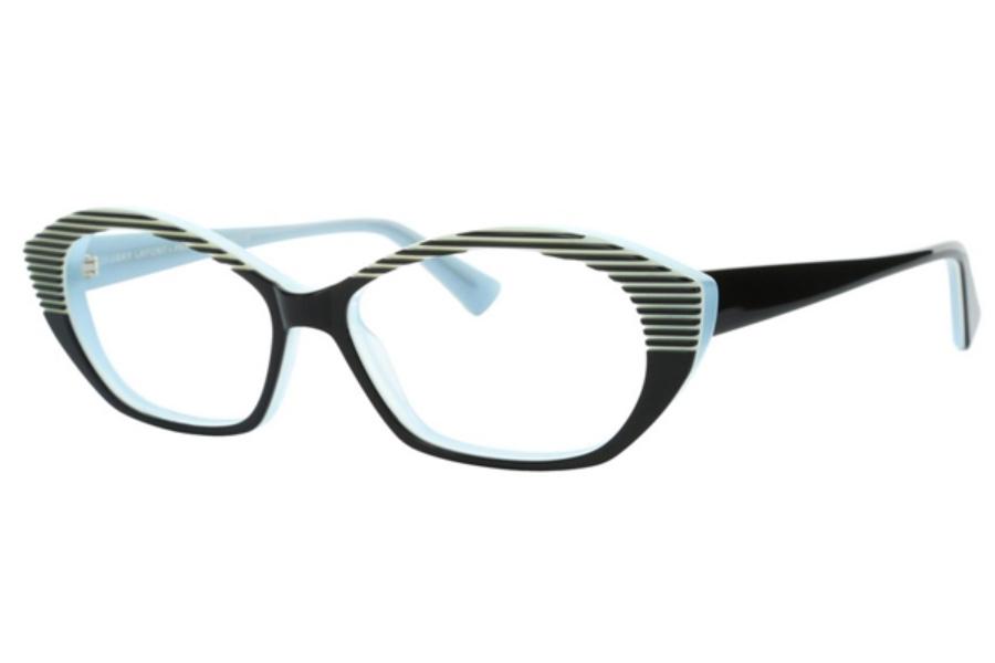 f18242765ea20 ... Lafont Tarentelle Eyeglasses in Lafont Tarentelle Eyeglasses  Lafont  Tarentelle Eyeglasses in 1024 Black ...