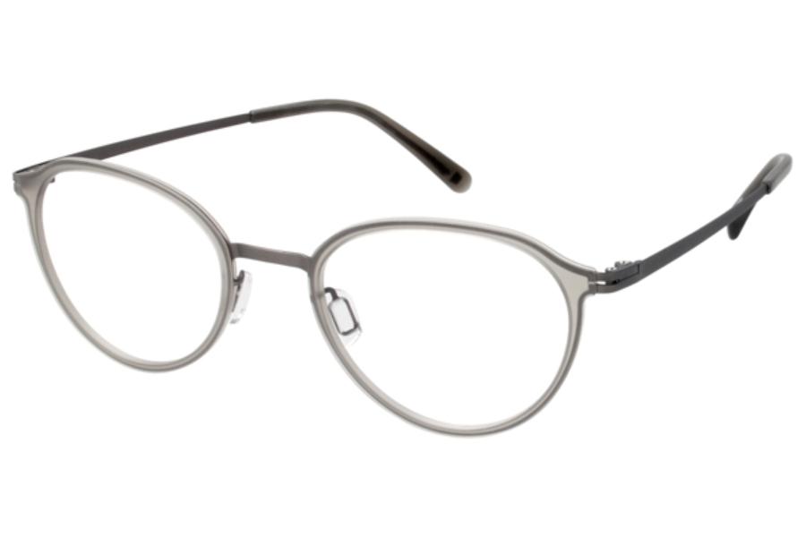 Modo Modo 4045 Eyeglasses By Modo Free Shipping