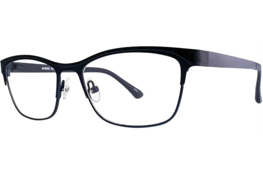 d49c78fbdb9d ... Adrienne Vittadini AV560S Eyeglasses in Adrienne Vittadini AV560S  Eyeglasses ...