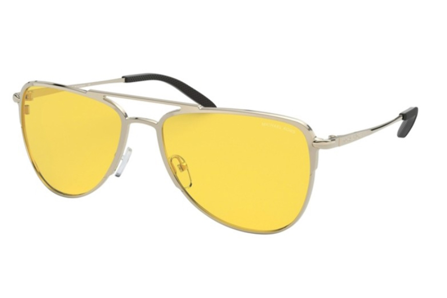 Michael Kors MK1049 DAYTON Sunglasses in Michael Kors MK1049 DAYTON Sunglasses