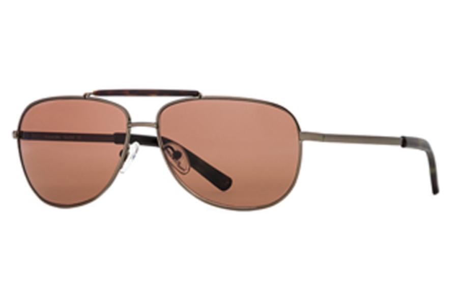 Michael Stars Manifest Sunglasses in Michael Stars Manifest Sunglasses