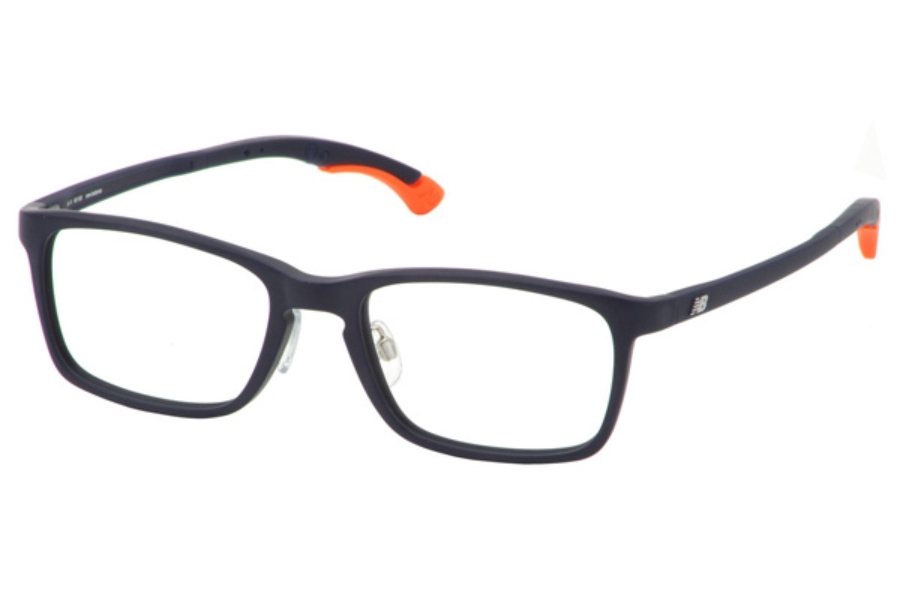 69c23180b61c96 ... New Balance NB 4057 Eyeglasses in New Balance NB 4057 Eyeglasses ...