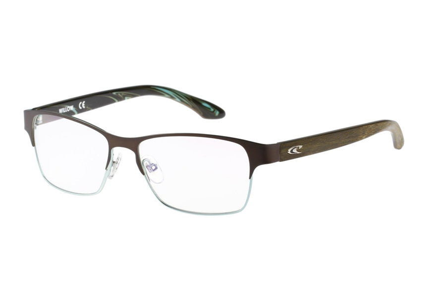 O'Neill ONO-Willow Eyeglasses in O'Neill ONO-Willow Eyeglasses