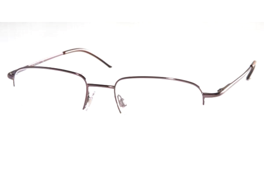 Polo PH 1001 Eyeglasses in Polo PH 1001 Eyeglasses