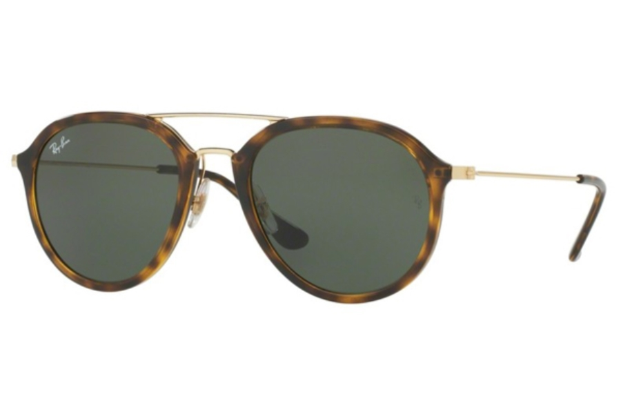 Ray-Ban RB 4253 Sunglasses in Ray-Ban RB 4253 Sunglasses