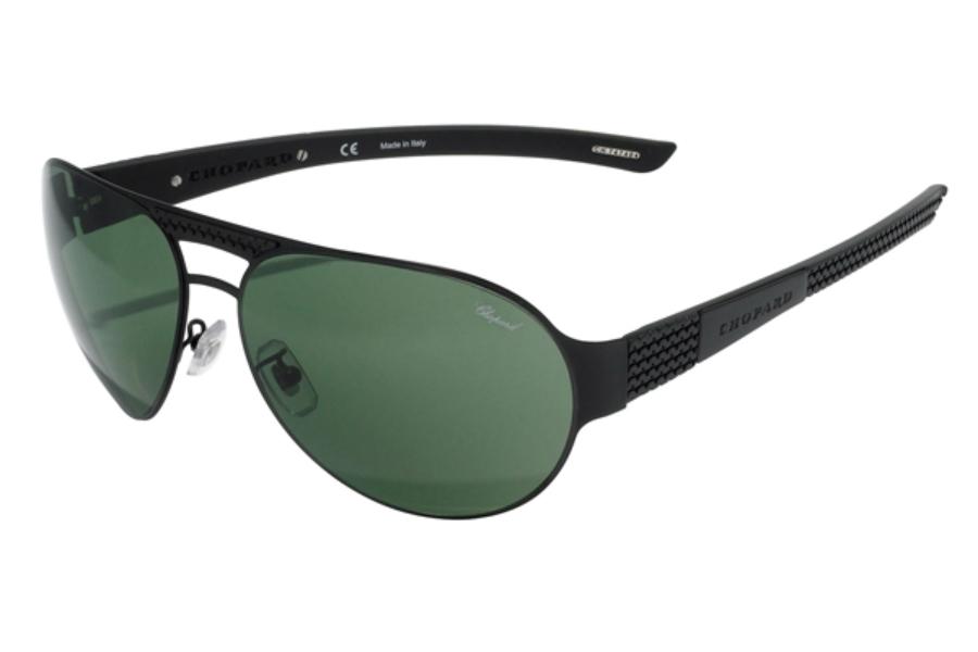 ed79d0ffe023f ... Polarized Lenses  Chopard SCH 873 Sunglasses in Chopard SCH 873  Sunglasses ...
