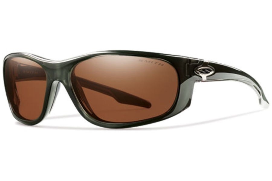 Smith Optics Chamber Sunglasses in Smith Optics Chamber Sunglasses