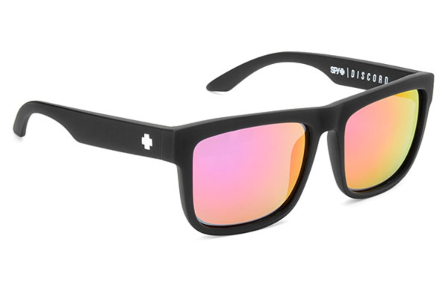 d5c1c330f113e ... Whitewall w Happy Gray Green with Red Spectra Lens  Spy DISCORD  Sunglasses in Spy Keep A Breast Grey w  Pink Spectra Grey G ...