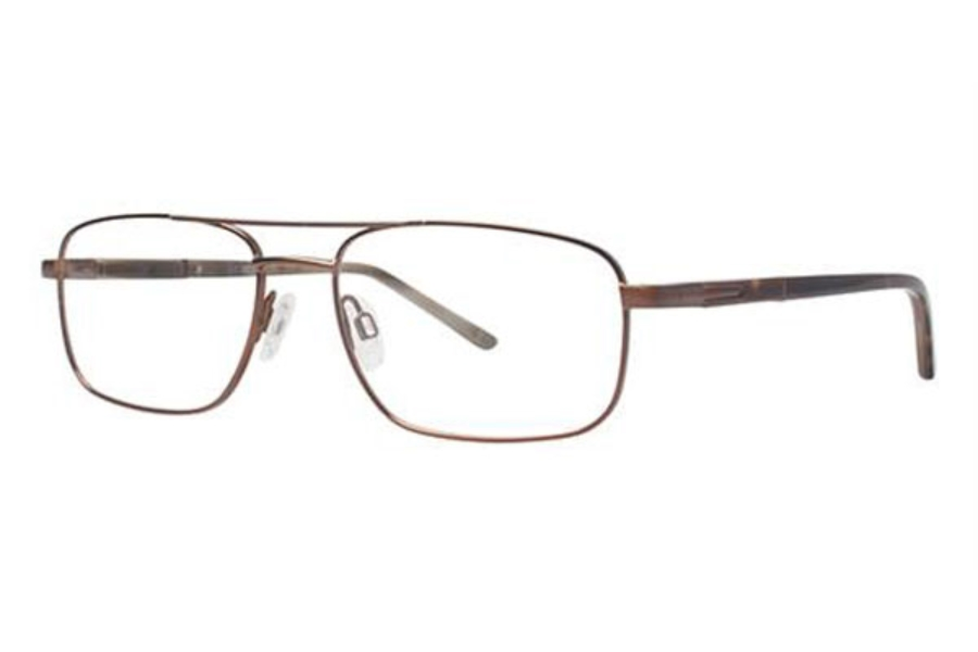 c1a7e1a006d ... Stetson Stetson 311 Eyeglasses in Stetson Stetson 311 Eyeglasses ...