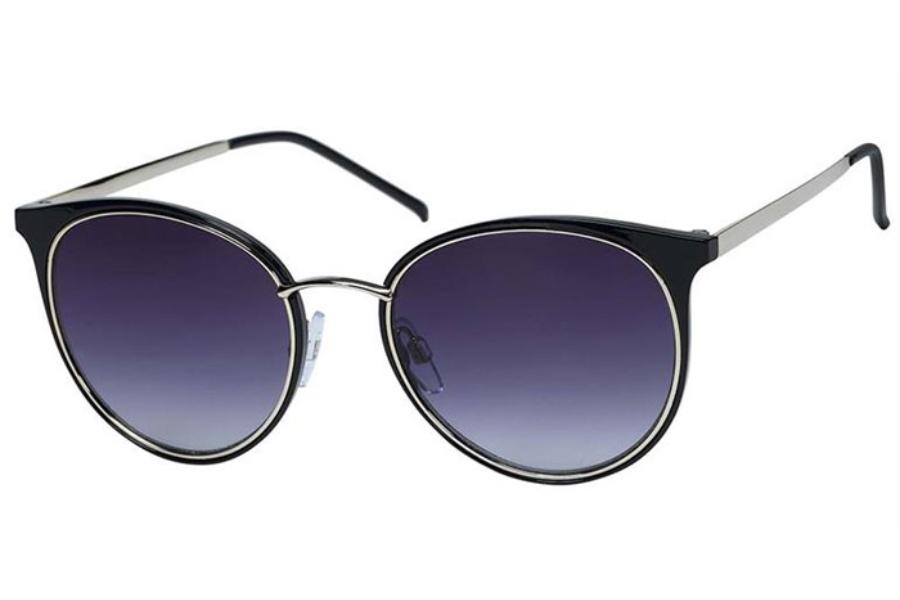 e9e70f1fbd84 ... Sun Trends ST209 Sunglasses in Sun Trends ST209 Sunglasses ...