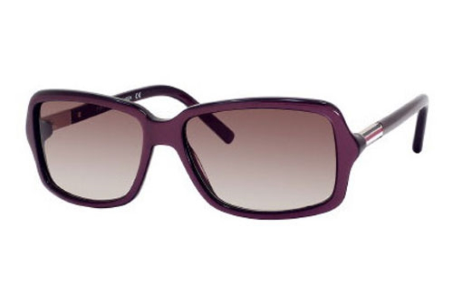 Tommy Hilfiger TH 1000/S Sunglasses in Tommy Hilfiger TH 1000/S Sunglasses