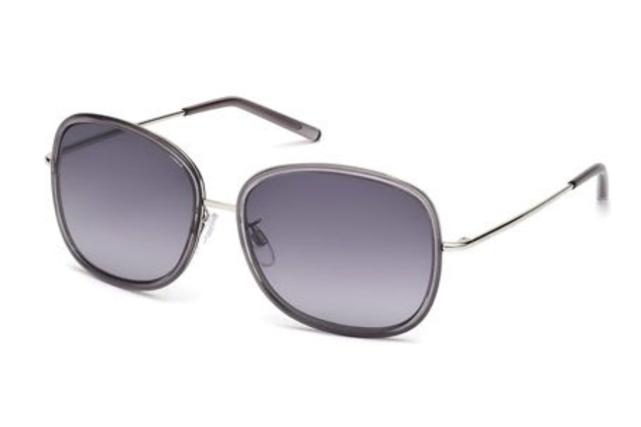 Tod's TO 0047 Sunglasses in Tod's TO 0047 Sunglasses