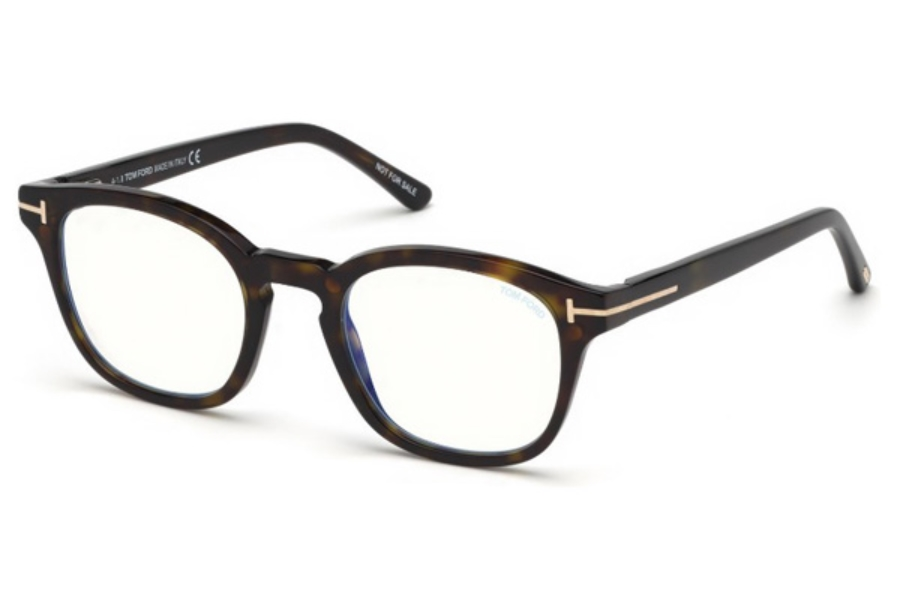 520b59d839e6 ... Tom Ford FT5532-B Eyeglasses in Tom Ford FT5532-B Eyeglasses ...