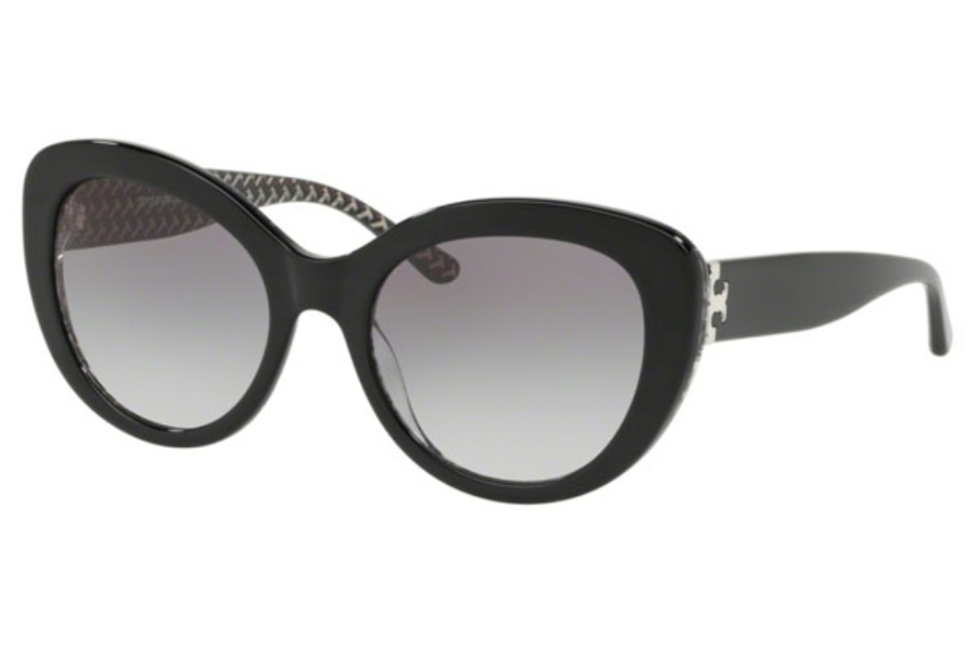 Tory Burch TY7121 Sunglasses in Tory Burch TY7121 Sunglasses