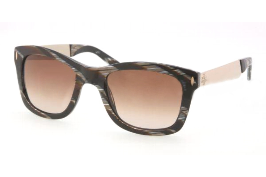 Tory Burch TY7042 Sunglasses in Tory Burch TY7042 Sunglasses