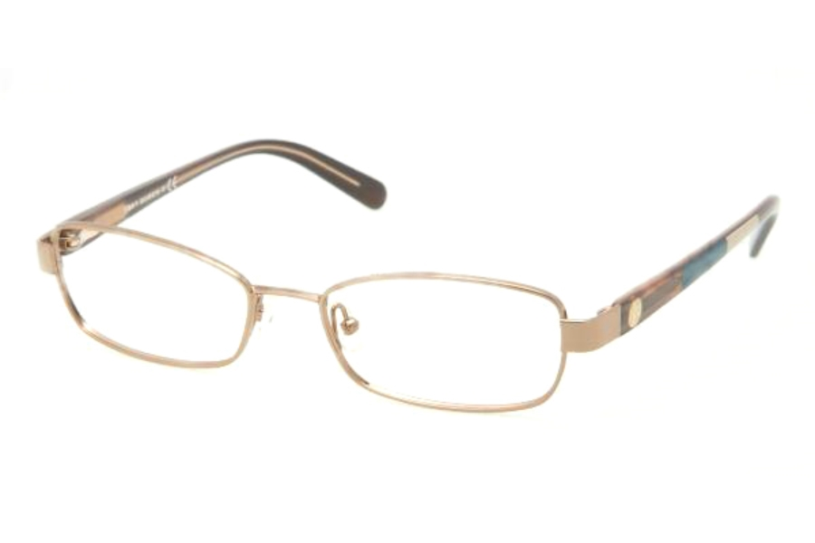 Tory Burch TY1027 Eyeglasses in Tory Burch TY1027 Eyeglasses
