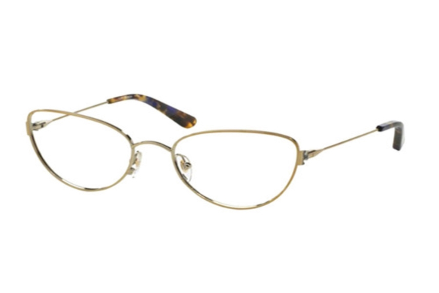 Tory Burch TY1042 Eyeglasses in Tory Burch TY1042 Eyeglasses