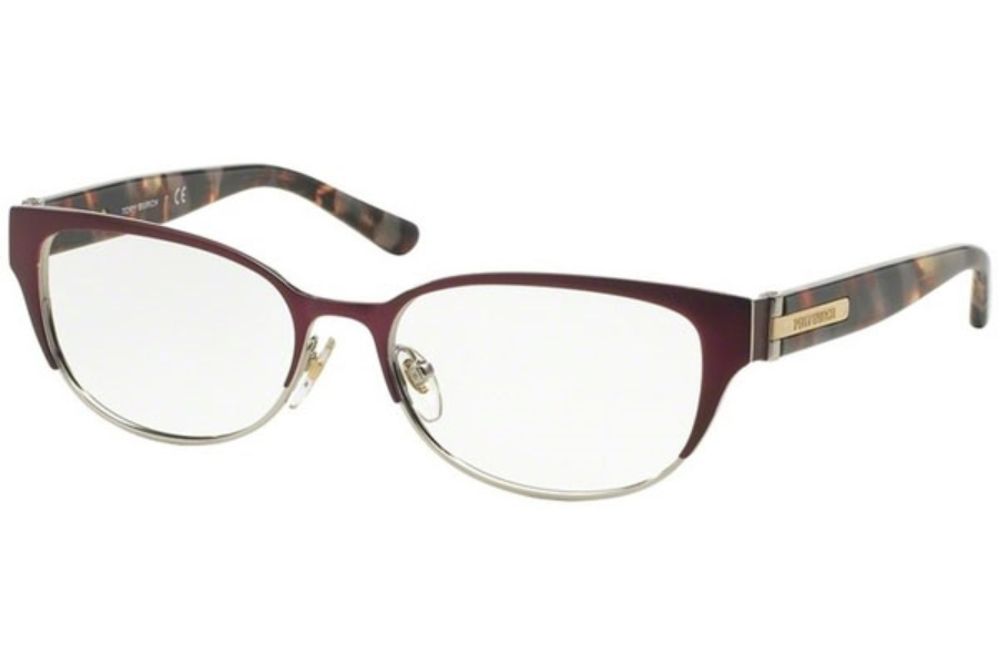 Tory Burch TY1045 Eyeglasses in Tory Burch TY1045 Eyeglasses