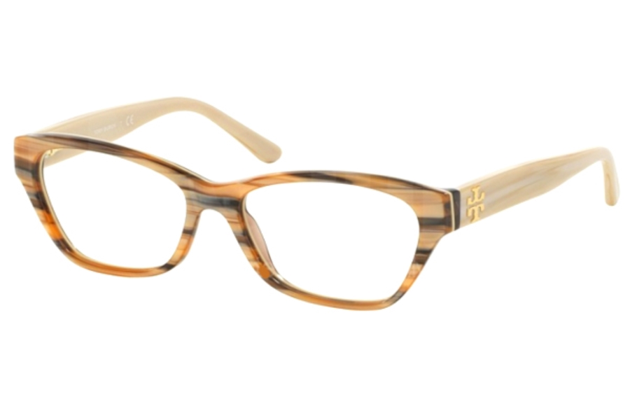 Tory Burch TY2053A Eyeglasses in Tory Burch TY2053A Eyeglasses
