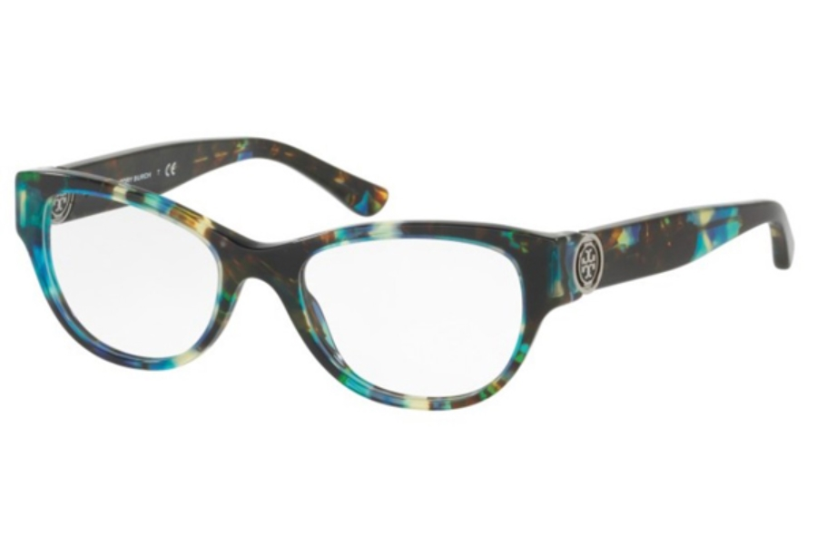 Tory Burch TY2060 Eyeglasses in Tory Burch TY2060 Eyeglasses