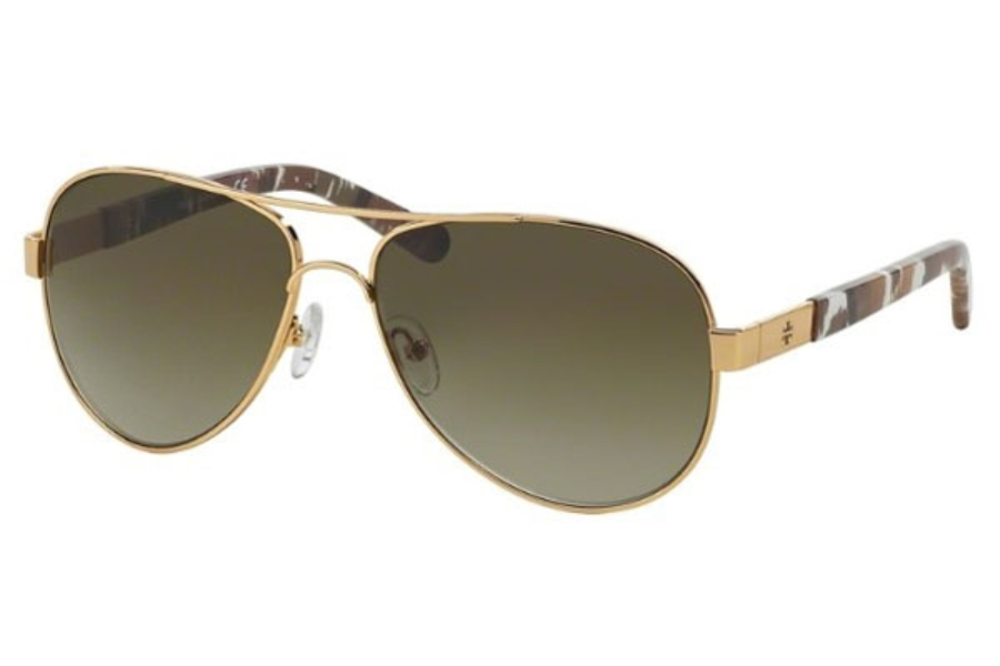 Tory Burch TY6010 Sunglasses in Tory Burch TY6010 Sunglasses