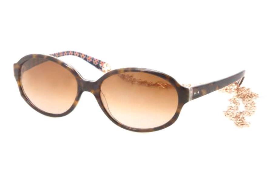 Tory Burch TY7039 Sunglasses in Tory Burch TY7039 Sunglasses