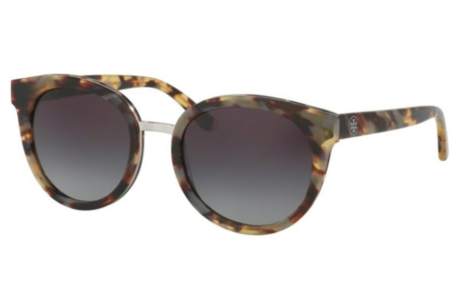 Tory Burch TY7062 Sunglasses in Tory Burch TY7062 Sunglasses