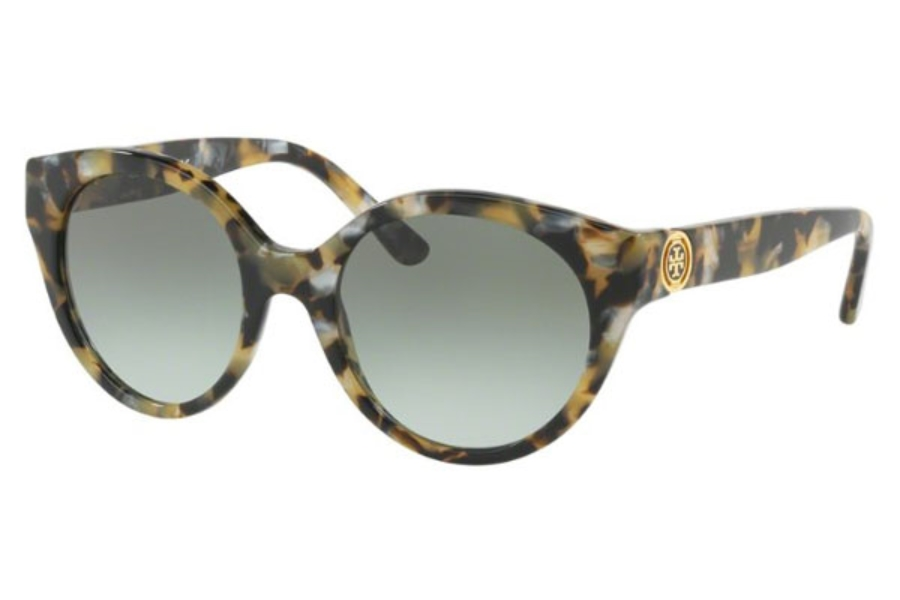 Tory Burch TY7087 Sunglasses in Tory Burch TY7087 Sunglasses