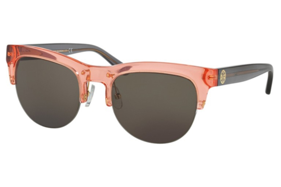 Tory Burch TY9045 Sunglasses in Tory Burch TY9045 Sunglasses