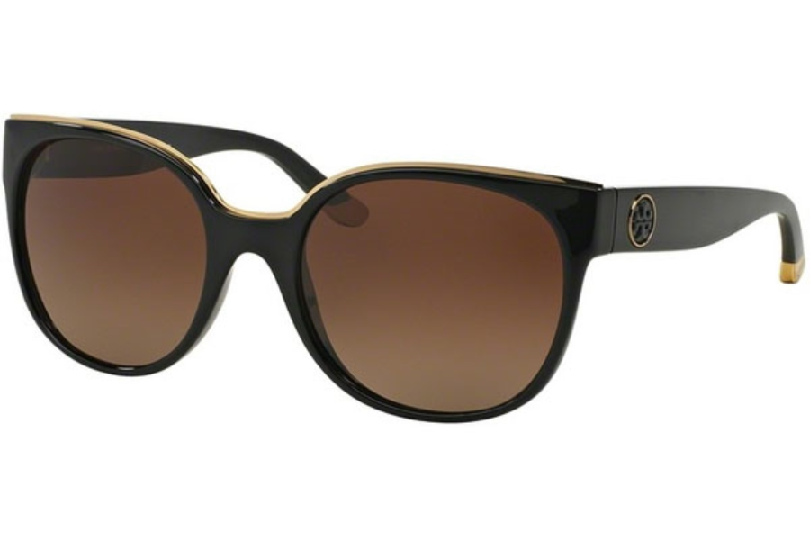 Tory Burch TY9042 Sunglasses in Tory Burch TY9042 Sunglasses