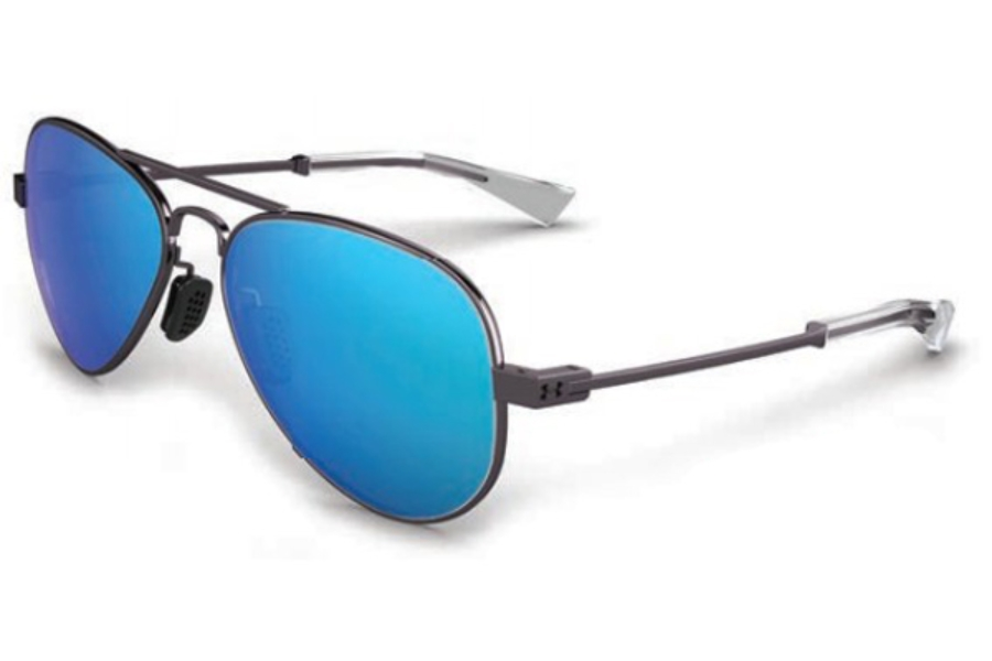 Under Armour UA Getaway M Sunglasses in Under Armour UA Getaway M Sunglasses