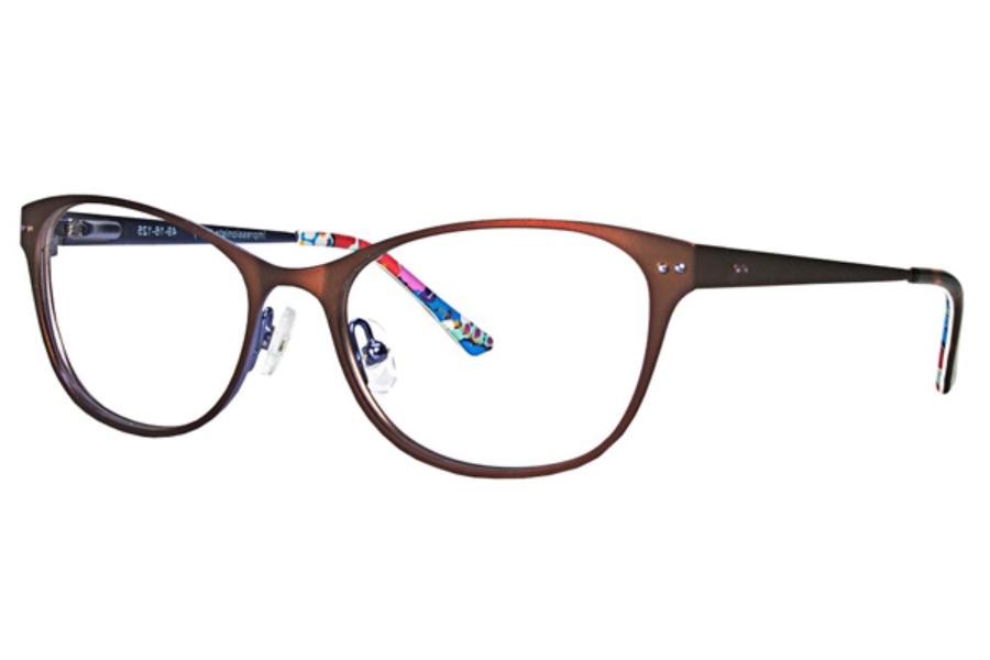 c3af0e60e058c ... Vera Bradley VB Alexis Eyeglasses in Vera Bradley VB Alexis Eyeglasses  ...