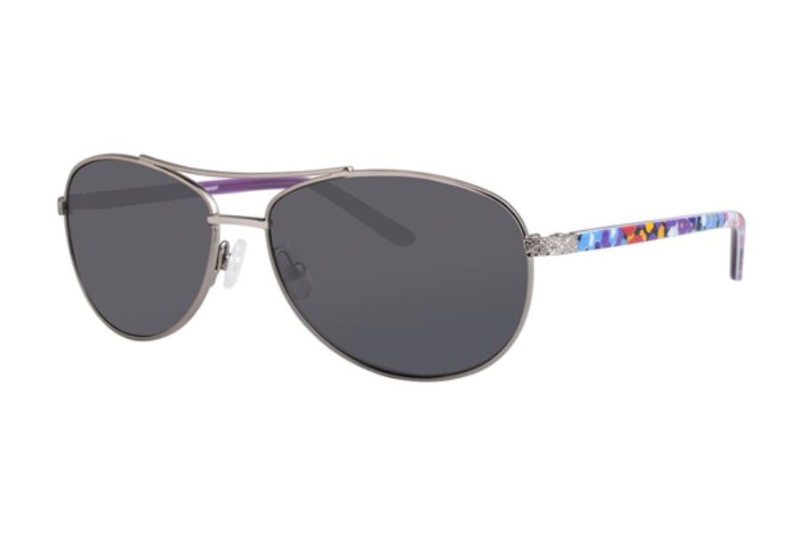 4cf91af550 ... Vera Bradley VB Heidi Sunglasses in Vera Bradley VB Heidi Sunglasses ...