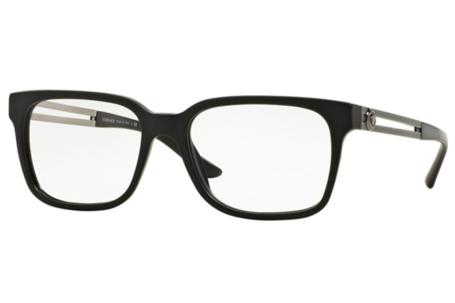 Versace VE 3218 Eyeglasses in Versace VE 3218 Eyeglasses