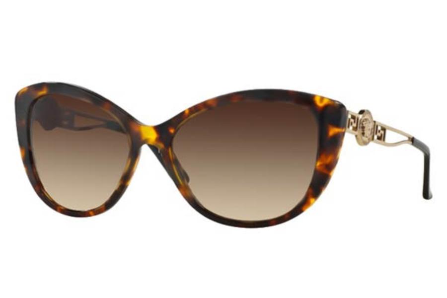 8f193b6fc7559 ... Versace VE 4295 Sunglasses in Versace VE 4295 Sunglasses ...