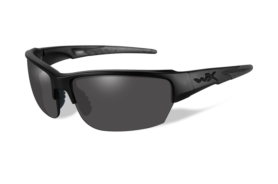Wiley X WX SAINT Sunglasses in Wiley X WX SAINT Sunglasses