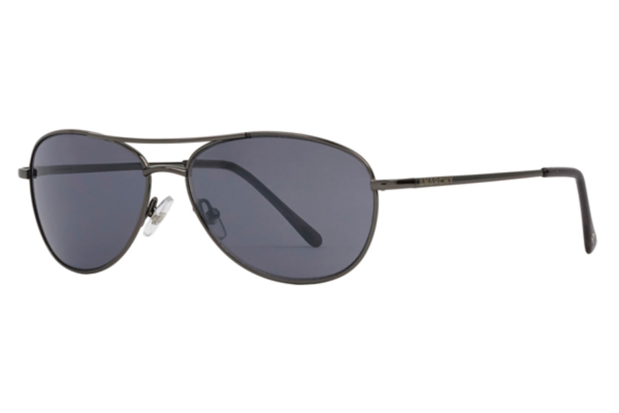 Anarchy Fugitive Sunglasses in Anarchy Fugitive Sunglasses