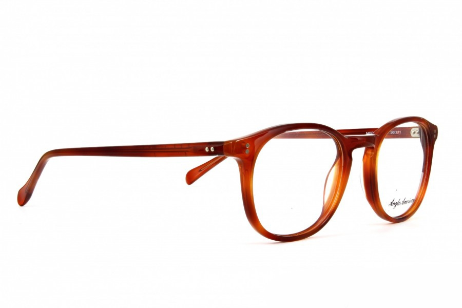 Anglo American 426 Eyeglasses in DB
