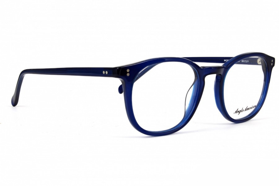 Anglo American 426 Eyeglasses in OP26 (50 only)