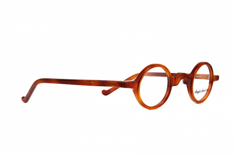 Anglo American Groucho Eyeglasses in DB