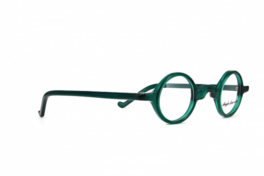 Anglo American Groucho Eyeglasses in OP22 (Discontinued)