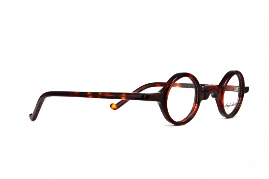 Anglo American Groucho Eyeglasses in TO