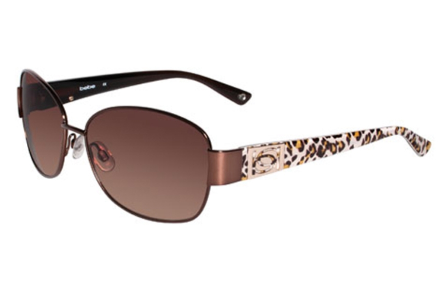 Bebe BB7054 Delicious Sunglasses in Bebe BB7054 Delicious Sunglasses