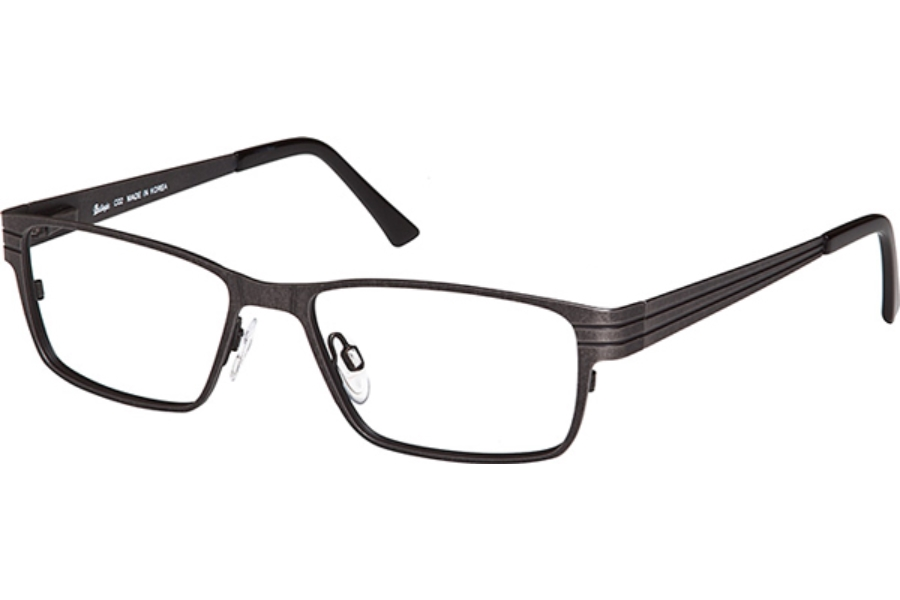 ca56a111bb4 ... Bellagio B772 Eyeglasses in Bellagio B772 Eyeglasses ...